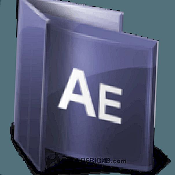 "Kategorija žaidimai:   ""Adobe After Effects"" - garso problema"