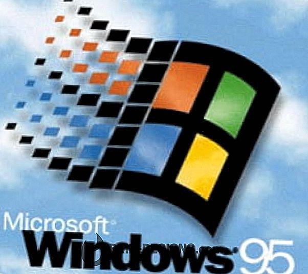 Kategorie Spiele:   Reparieren von Windows 95/98