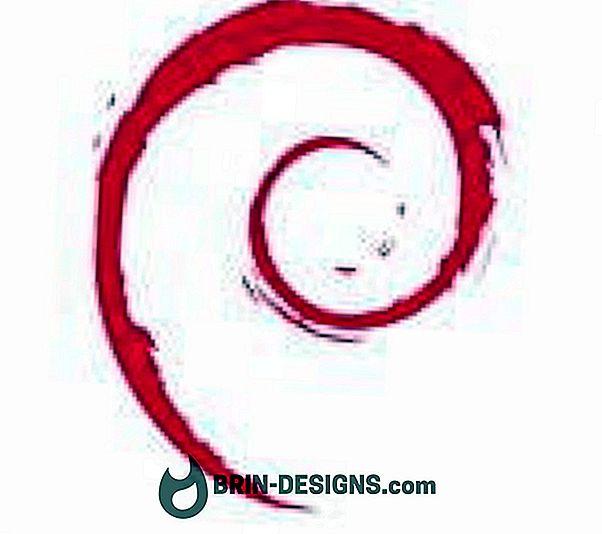 Kategorie Spiele:   Debian - Auflistung der installierten Pakete