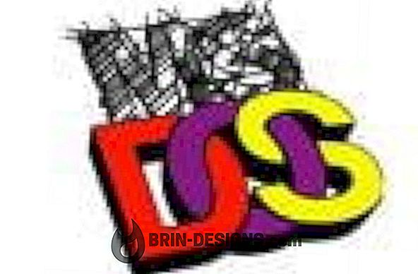 Kategori oyunlar:   CONFIG.SYS komutları