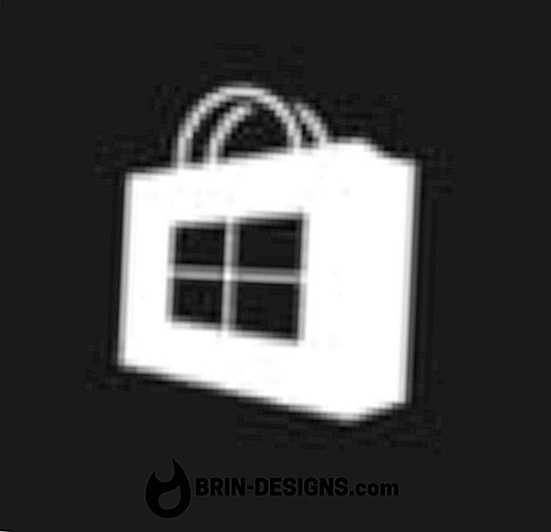 """Kategorija žaidimai:   Kaip išjungti automatinius programų naujinimus """"Windows 10"""""""