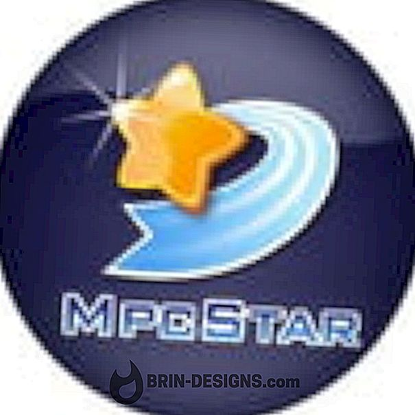 Kategória játékok:   MPCStar Player - Több példány engedélyezése egy adott időpontban