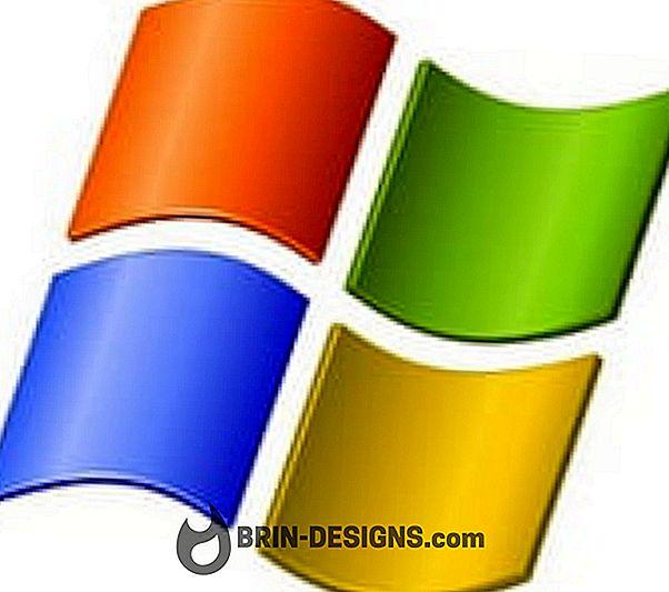Categoría juegos:   SQL Server - ¿Cómo importar o exportar diagramas?