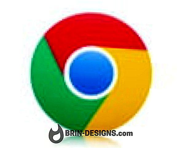 Catégorie Jeux:   Comment trouver les extensions Google Chrome
