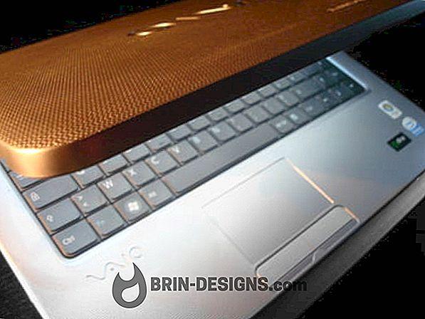 Komputer riba - Beberapa langkah berjaga-jaga yang perlu diambil