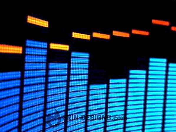 Shazam - Poišči ime melodijo ali pesem