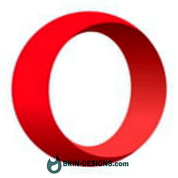 Що таке мобільний магазин Opera?