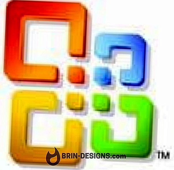 Kategória játékok:   VBA-VB6 - Olvassa el az összes könyvtárfájlt