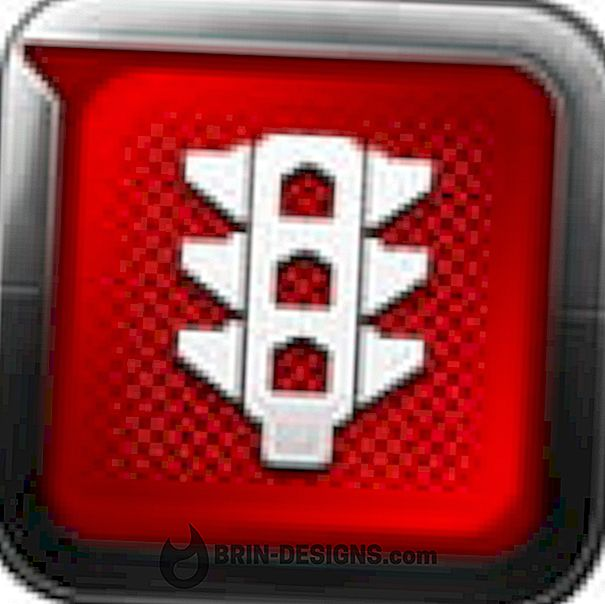 TrafficLight podjetja Bitdefender - Namestitev in prva uporaba