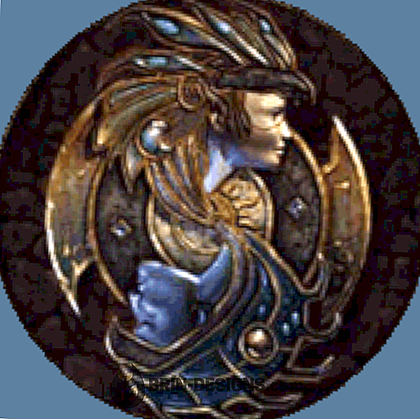 Kategori pertandingan:   Baldurs Gate 2 - Tidak dapat mengakses konsol cheat di bawah Win7