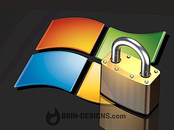 Kategorie Spiele:   Microsoft-Sicherheitsscanner