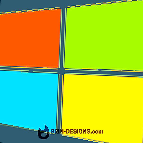 Bagaimana Untuk Membaiki Kegagalan Kemas Kini Windows