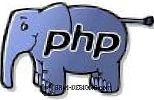 Kategorija žaidimai:   PHP - Pakeiskite sveikinimo pranešimą svetainėje