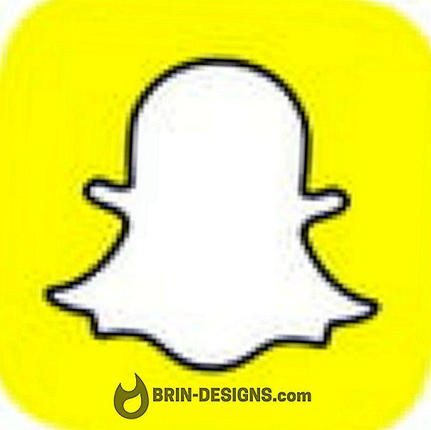 Kategori spel:   Vänner Emojis i Snapchat