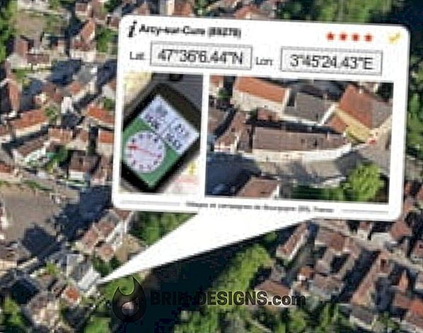 श्रेणी खेल:   अपने मोबाइल को एक मानचित्र पर ढूंढें (जियोटैगिंग)