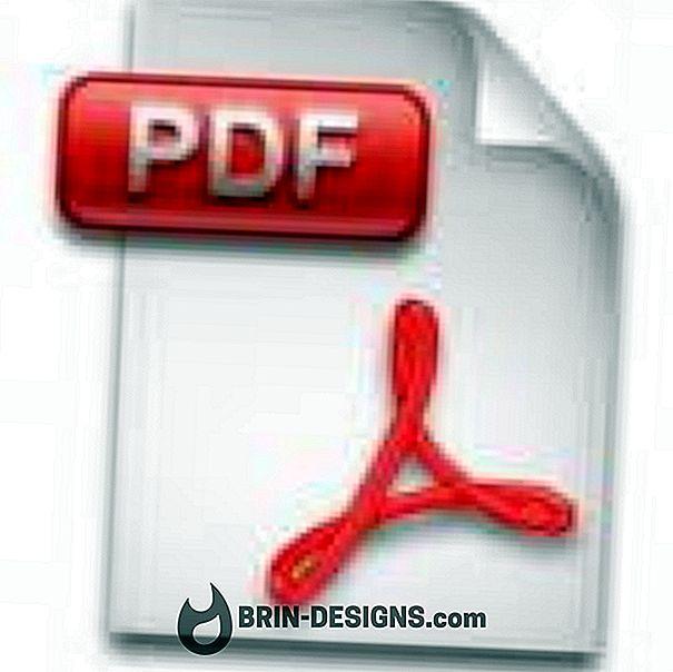 WPSファイルを開く