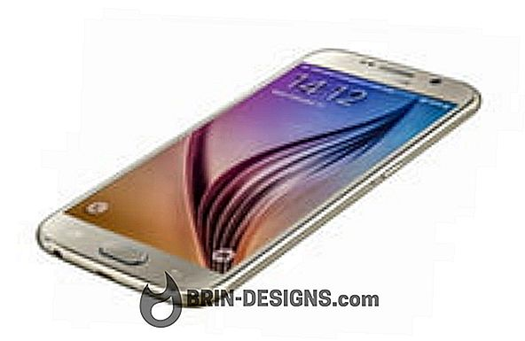 मोबाइल से हटाए गए संपर्कों को कैसे पुनर्प्राप्त करें (सेल फोन)