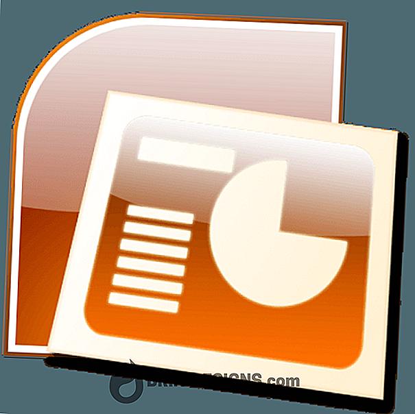 श्रेणी खेल:   PPS फ़ाइल कैसे बनायें?