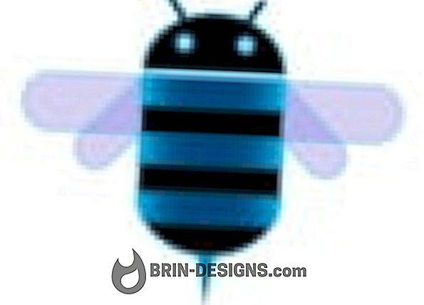 カテゴリ ゲーム:   Android 3.0  - 画面ロック音を有効にする