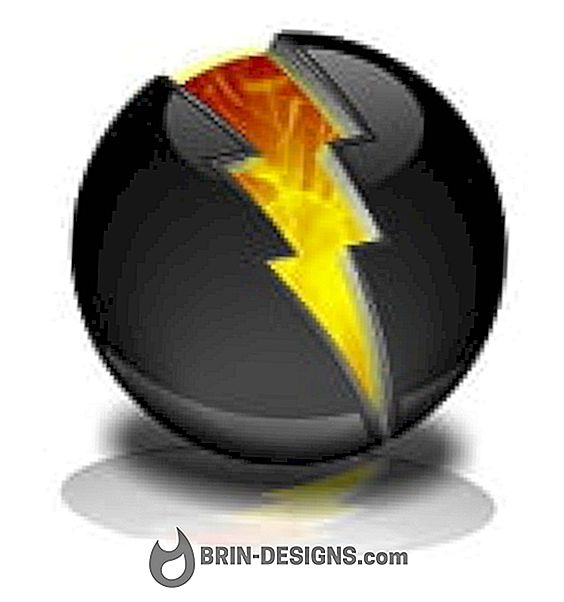 Kategori oyunlar:   Daemon Tools'da bir görüntü nasıl monte edilir?