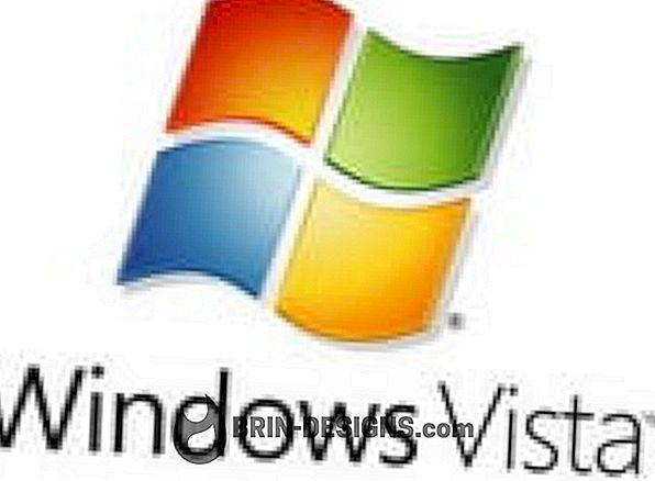 Windows - Ikon cachen är alltid skadad