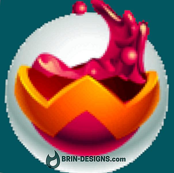 श्रेणी खेल:   वाइज़ो मीडिया ब्राउज़र - कीबोर्ड कर्सर का उपयोग करके नेविगेशन की अनुमति दें