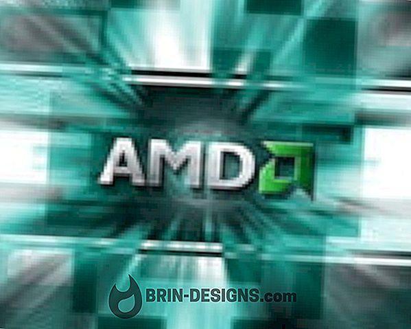 Kategorie Spiele:   AMD Catalyst-Treiber - Keine kompatible Hardware gefunden