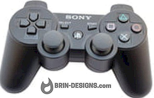 """Kategorija žaidimai:   """"Grand Theft Auto"""" gudrybės ir kodai: """"San Andreas"""" """"PlayStation 2"""""""
