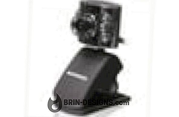 Micronics W082 كاميرا ويب التحميل