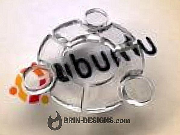 Kategori pertandingan:   Ubuntu - Unzip rar, 7z, arj, file lzh