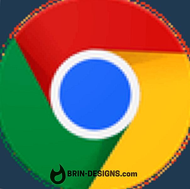 So suchen Sie nach einem Wort auf einer Google Chrome-Webseite