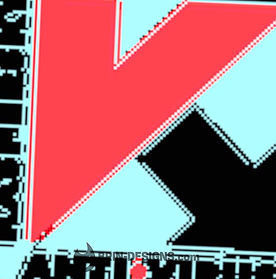 Kategorie Spiele:   Führen Sie mit Kaspersky einen Online-Antivirus-Scan durch