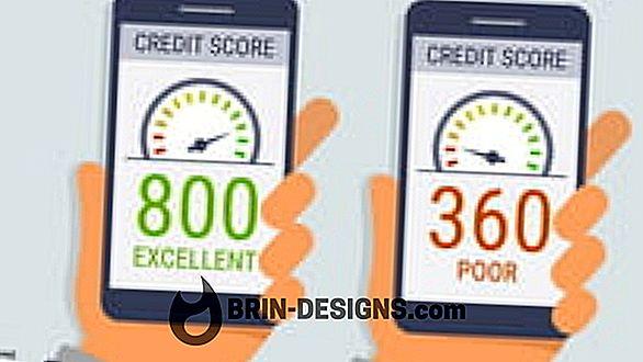 Kategori pertandingan:   Cara Memeriksa Skor Kredit Online