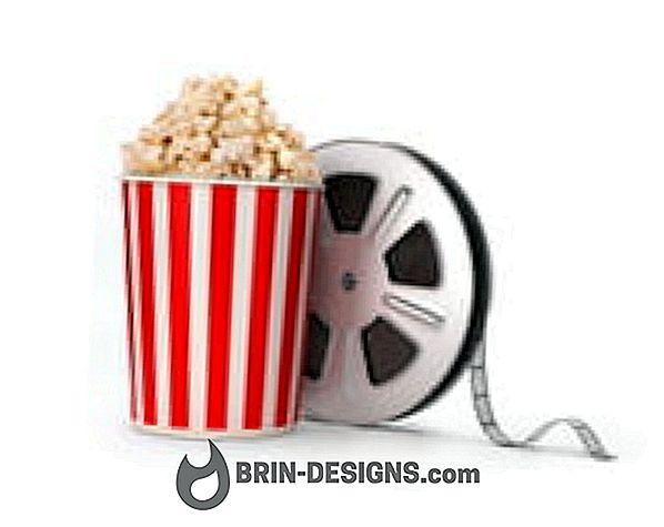Kategorija spēles:   Lejupielādēt bezmaksas filmas tiešsaistē