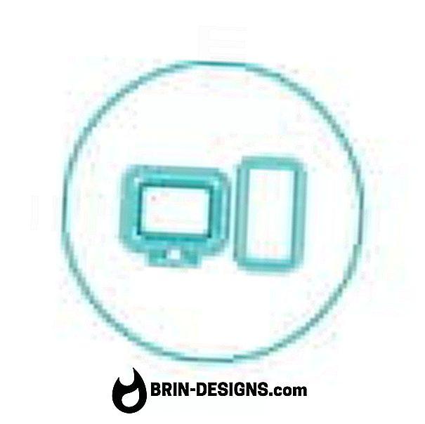 Kategori spill:   Sett bredden til et HTML-tabell for å passe til skjermen