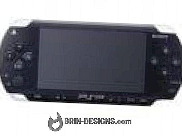 PSP - GTA San Andreas kodai