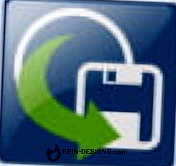 Free Download Manager - Problem mit der Browser-Integration
