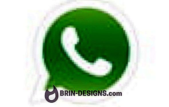 """Kategorija žaidimai:   Kaip ištrinti išsiųstus """"WhatsApp"""" pranešimus"""