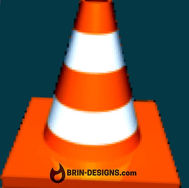 Kategorija igre:   Kako dodati podnapise v film na VLC