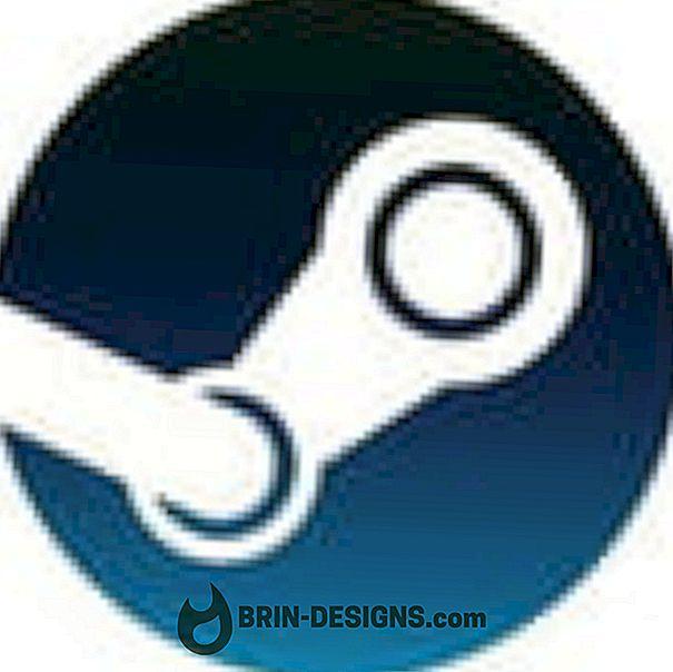 Kategori pertandingan:   Cara Menampilkan Penghitung FPS Dalam Game di Steam