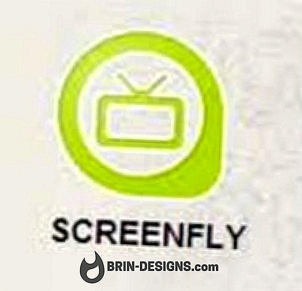 Kategori oyunlar:   Ekran görüntüsü - Web sitenizin farklı tür cihazlarda nasıl göründüğünü görüntüleyin