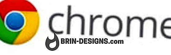 Kategooria mängud:   Chromebook: plusse ja miinuseid