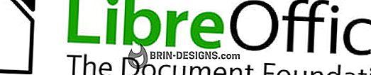 Kategori permainan:   Penguasa Menegak Yang Hilang dalam LibreOffice