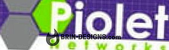 श्रेणी खेल:   Piolet - एन्क्रिप्टेड स्रोतों से ही डाउनलोड करें