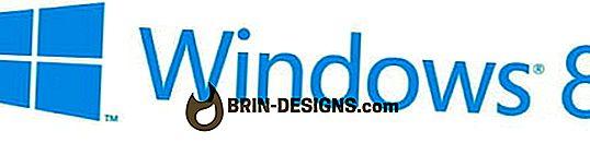 विंडोज 8 - एक क्लिक में आधुनिक यूआई के पूर्वावलोकन स्थापित एप्लिकेशन