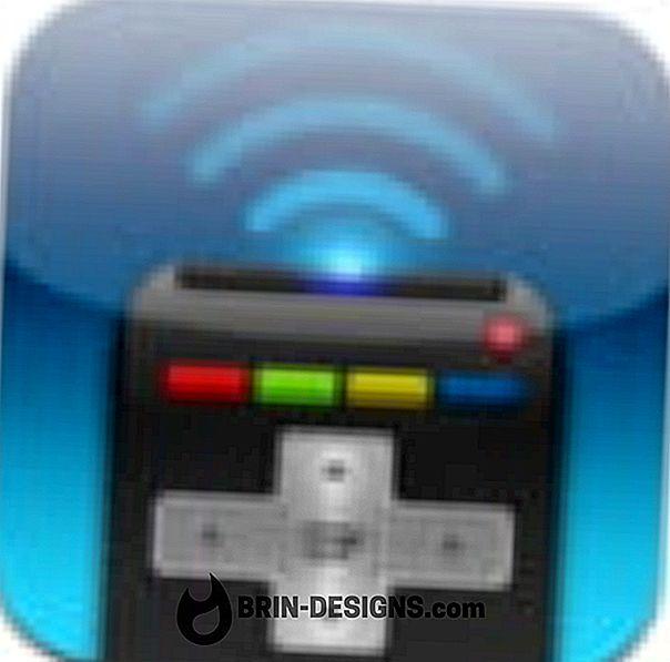 Категорія ігри:   Як використовувати Samsung Smart View з iPhone / iPad