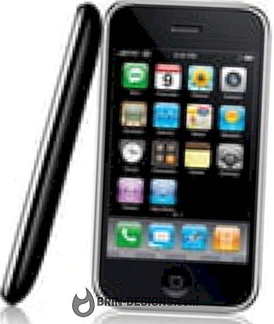 Kategorie Spiele:   Öffnen Sie zip- oder rar-Archive auf Ihrem iPhone / iPad