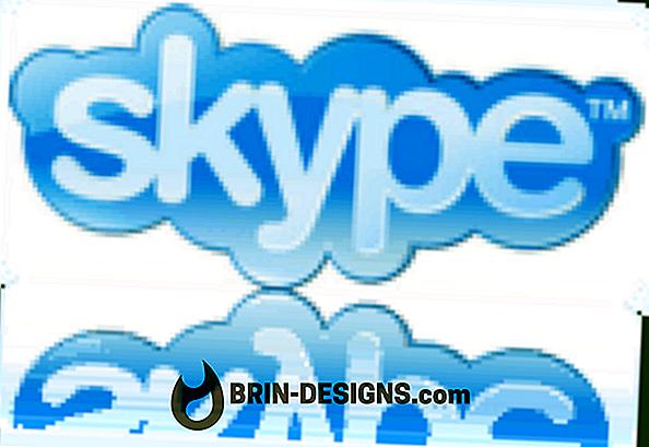Категория игри:   Променете имейл адреса, свързан с акаунта в Skype