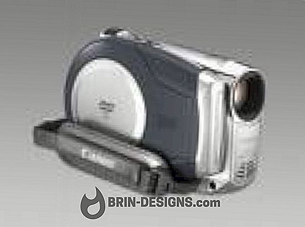 فئة ألعاب:   وضع اللمسات الأخيرة على كاميرا دي في دي كانون كانون 201 / DC21