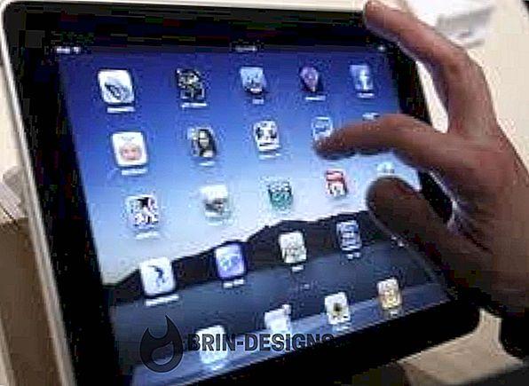 فئة ألعاب:   iPad - تعطيل الإعلام الصوتي عند تلقي بريد إلكتروني جديد